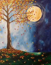 harvest moon sun oct 29 1pm at pinot u0027s palette boca park