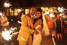 Sparklers For Weddings Sparklers For Weddings Wedding Sparklers Sparklers For Sale