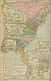 United States Map 1860 by 92 Best Alabama History U0026 Genealogy Images On Pinterest Alabama