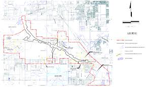Map Of West Florida by 117 West Lemon Street In Lakeland Florida Saunders Ralston 12