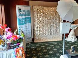 Photo Booth Rental Prices Photo Booth Rental Prices Call Text Or Email Us To Build Your