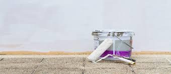 painters decorators u0026 wallpaper hangers beenleigh u0026 logan house