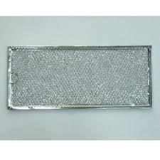 nettoyage grille hotte cuisine filtre pour hotte de cuisine filtre hotte de cuisine filtre hotte de