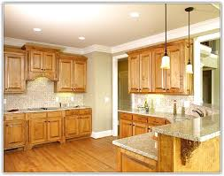 Tuscan Style Kitchen Cabinets Decorating Above Kitchen Cabinets Tuscan Style Home Design Ideas