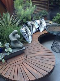 best 25 courtyard design ideas on concrete bench https i pinimg 736x 99 4b 6d 994b6d1108abcfb