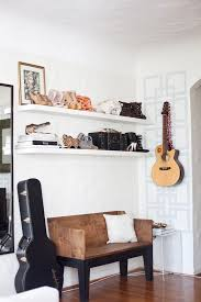 Shelves For Shoes by 13 Best Guest Room Ideas Images On Pinterest Guest Rooms Music