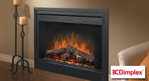 How To Install Gas Logs In Existing Fireplace by Fireside Fireplaces Patio Pool And Fireside