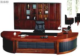 room decorating software furniture office how to find cheap executive office furniture for