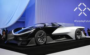 ford supercar concept faraday future ffzero1 ev supercar concept photos and info u2013 news