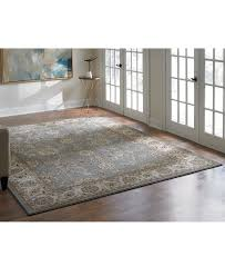 12x12 Area Rugs Rugs Buy Area Rugs At Macy U0027s Rug Gallery Macy U0027s