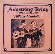allen s archive of early and old country music the armstrong