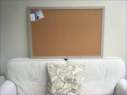 kitchen room home office message boards kitchen wall boards