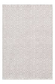 Pottery Barn Sale Rugs by 858 Best Fabulous Floors And Rugs Images On Pinterest Art Deco