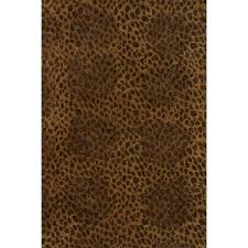 Animal Area Rugs Area Rugs For Sale Animal Print Animal Hide Area Rugs U0026 Accent