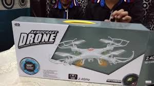 lexus kaykay youtube toy review in hindi mini flyer iron man the kids logic news