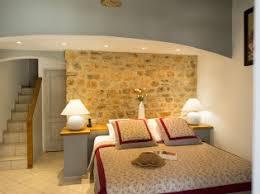 chambre d hotes apt 5 chambres d hôtes près de apt dans le vaucluse