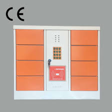 Wall Mount Charging Station by Carad Swipe Cell Phone Charging Station Selling 10 Doors Wall