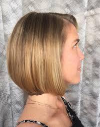 jemini holistic hairstylist 45 photos hair stylists 920