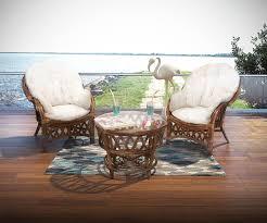 salon de veranda en osier ensemble terrasse en rotin ensemble véranda en rotin