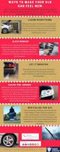 lexus sc300 kijiji the 25 best aftermarket parts ideas on pinterest jeep offers