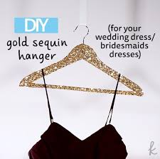 for your wedding how to match bridesmaid dresses to your wedding gown