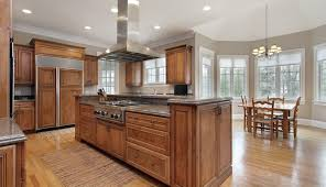 Cabinet Refinishing Kitchen Cabinet Refinishing Baltimore Md - Kitchen cabinets maryland