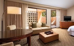 Bed In Living Room Bed In Corner Of Room Unac Co