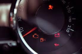 kia warning lights symbols kia dashboard light guide