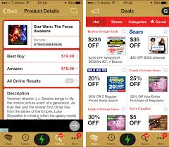 6 price comparison apps compared which is the best