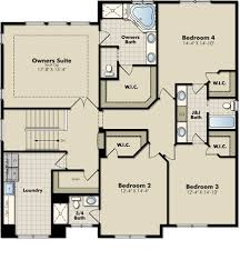 minnesota house plans 56 best lennar minnesota floor plans images on pinterest floor