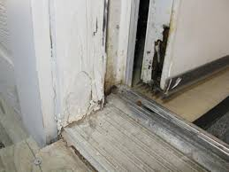 Door Thresholds For Exterior Doors Exterior Door Threshold Extension Replace An Exterior Door