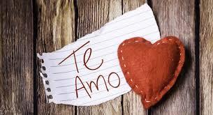Te Amo Mi Princesa Rap Romantico Para Dedicar 2014 - mil cartas de amor