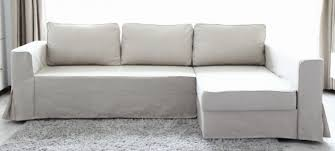 ikea slipcover sectional sofa with chaise photo 47 chaise design