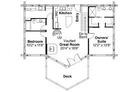 a frame house plans with loft a frame tiny house plans free cabi luxihome