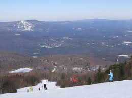 vermont mountain resorts gear up to enhance guest experience on