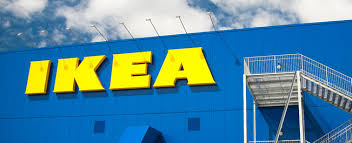 ikea black friday 2016 ad find the best ikea black friday deals