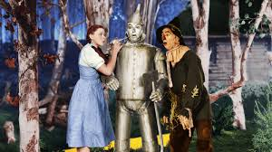 the wizard of oz imax 3d conversion polishing a national