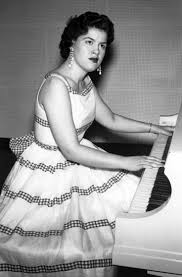 63 best patsy cline images on pinterest
