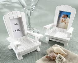 beach wedding favors ideas wedding party decoration