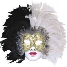 eyes wide shut halloween mask venetian masks by colour