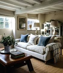cottage living room ideas cottage themed living room cottage style rooms log cabin living room