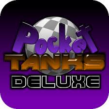 pocket tanks deluxe apk free version pocket tanks deluxe ca appstore for android