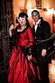 Halloween Bride Groom Costumes Stories Photos Variety Halloween Weddings Neatorama