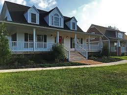 modular homes prefab house va nc wv