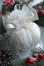 New Year Decoration Hand Made by Buy Christmas Balls On The Christmas Tree Christmas Balls