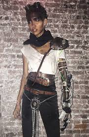 mad max costume costume ideas from models designers and style