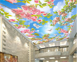 Ceiling Wallpaper by Compare Prices On Stylish Wallpaper Online Shopping Buy Low Price