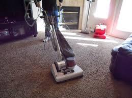 alpine professional carpet care november 2013