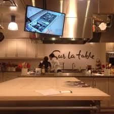 sur la table reviews sur la table cooking class 12 reviews cooking classes 2160