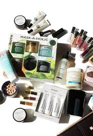 sephora thanksgiving sale sephora beauty haul sephora vib 20 off sale info the beauty